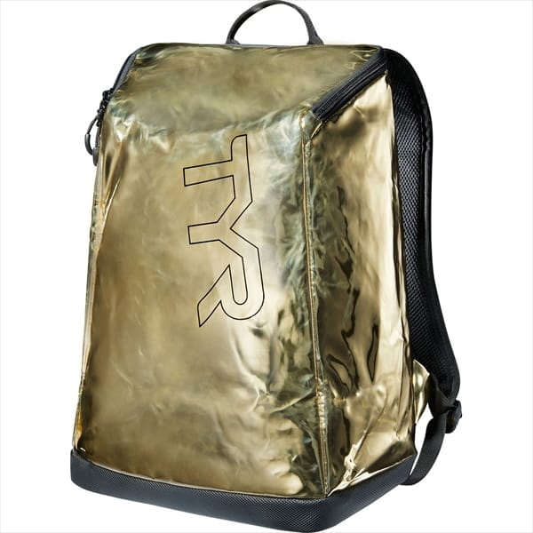 f7ea8116a7c GET DOWN BACKPACK 32L